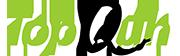 TopQuh Logo